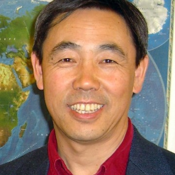 Dr. Jiaguo Qi appointed as ESPP Director
